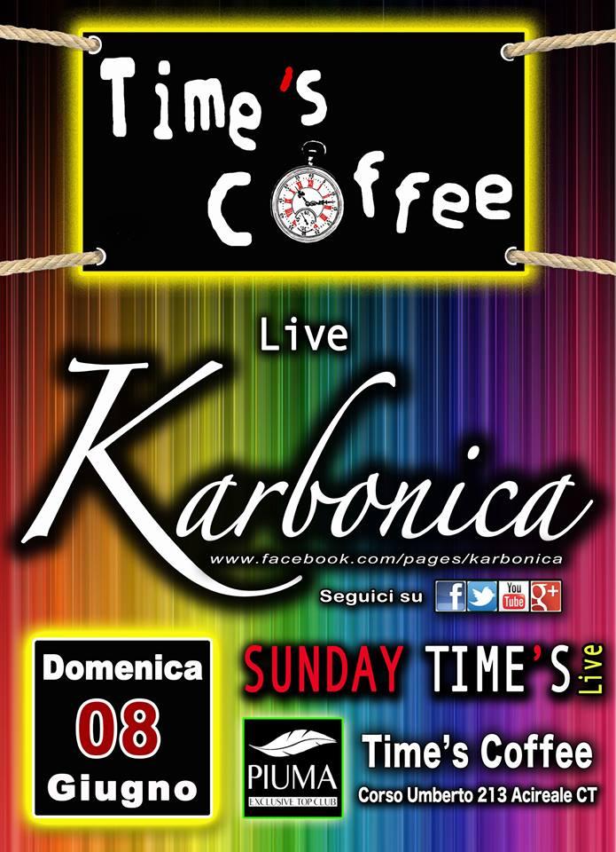 timescoffee14