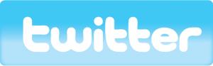 twitter-logo-pro