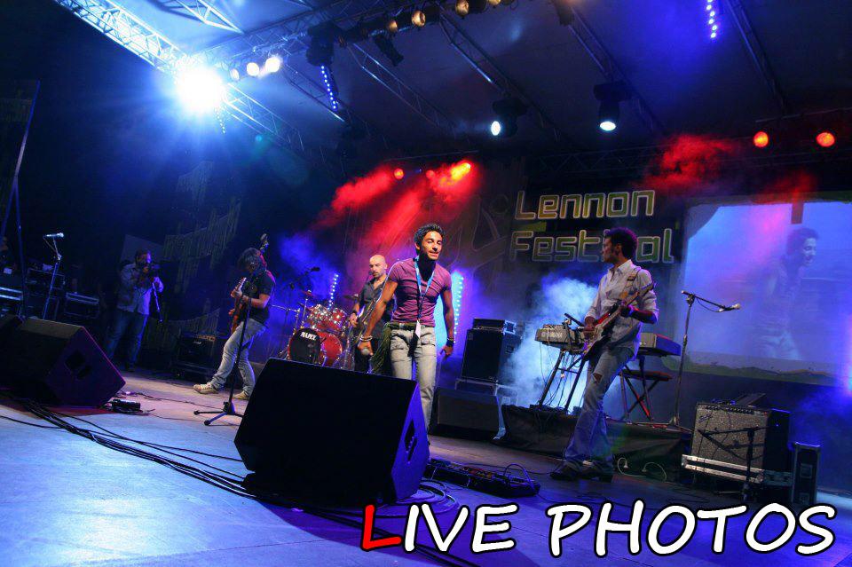 live_photos