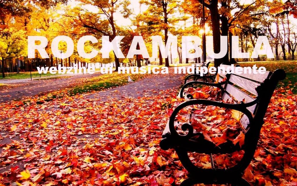rockambula